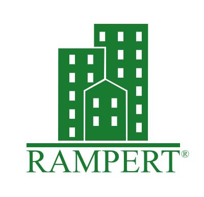 RAMPERT